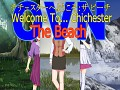 Welcome To... Chichester OVN : The Beach