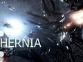 Ethernia Wars