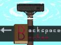 Backspace Bouken