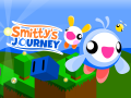 Smitty's Journey