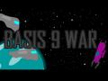 Basis-9 War. Alpha