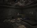 Penumbra Black Plague: Non-official remaster