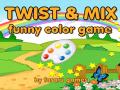 Twist & Mix