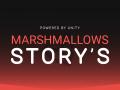 MARSHMALLOWS STORY'S