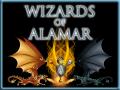 Wizards Of Alamar