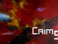 Crimson Space