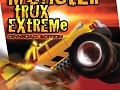 Monster Trux Extreme: Offroad Edition