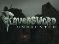 Ravensword: Undaunted