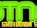 Agtnan: Monster Shutdown Sequence