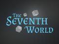 The Seventh World