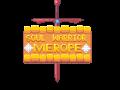 Soul Warrior Merope