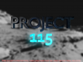 Project 115