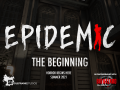 Epidemic: The Beginning