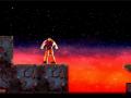Galaxman
