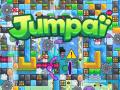 Jumpaï : The Social Platformer