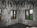 SlendyFreddy: Withered Edition