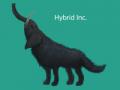 Hybrid Inc.