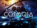 COSMOSA