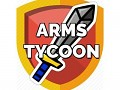 Arms Tycoon