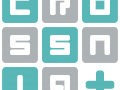 CROSSNIQ Plus