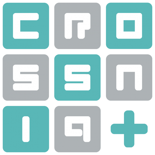 CROSSNIQ Plus