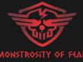 Monstrosity Of Fear