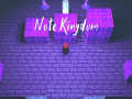 Note Kingdom