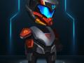 Super Future Soldiers