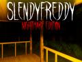 Slendyfredy: Nightmare Edition