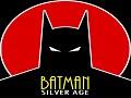 BATMAN - Silver Age