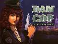 DanCop - Daniela on Duty