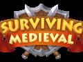 Surviving Medieval