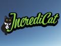 Incredicat