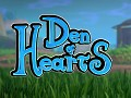 Den of Hearts
