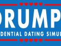 Drumpf: Presidential Dating Simulator