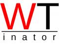 Word-Type-Inator