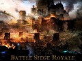 Battle Siege Royale