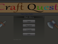 Craft Quest