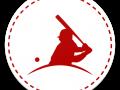 Astonishing Baseball 2019
