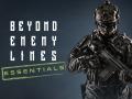 Beyond Enemy Lines: Essentials
