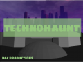 Techn0Haunt