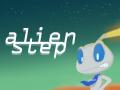 Alien Step