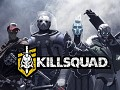 Killsquad
