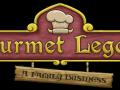 Gourmet Legacy