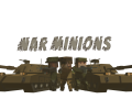 War Minions