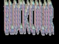 BlockColor