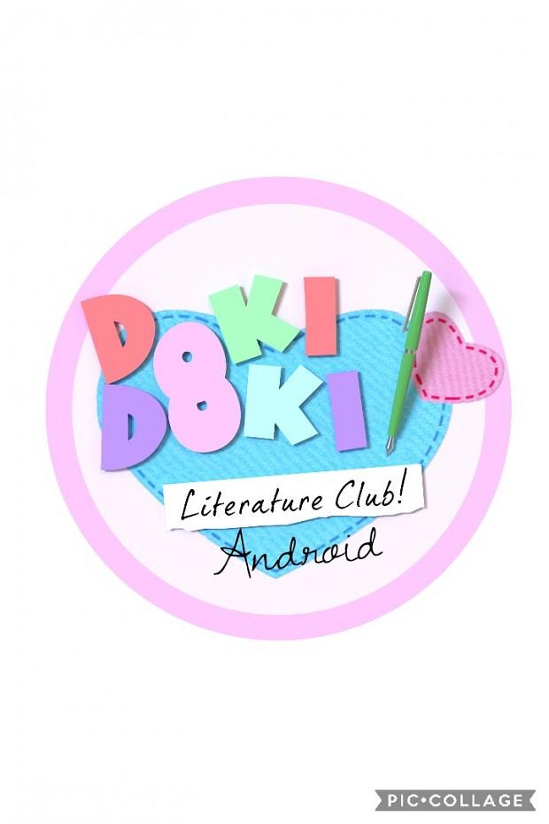 DDLC Pour Android