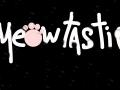 Meowtastica