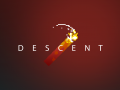 Descent.