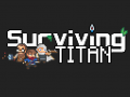 Surviving Titan